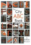 City ABC