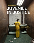 Ross_JuvInJusticeCover_05_06_121 thumbnail
