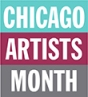 Chicago Artists Month 2013