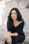 WEB - CYN VARGAS - AUTHOR PHOTO