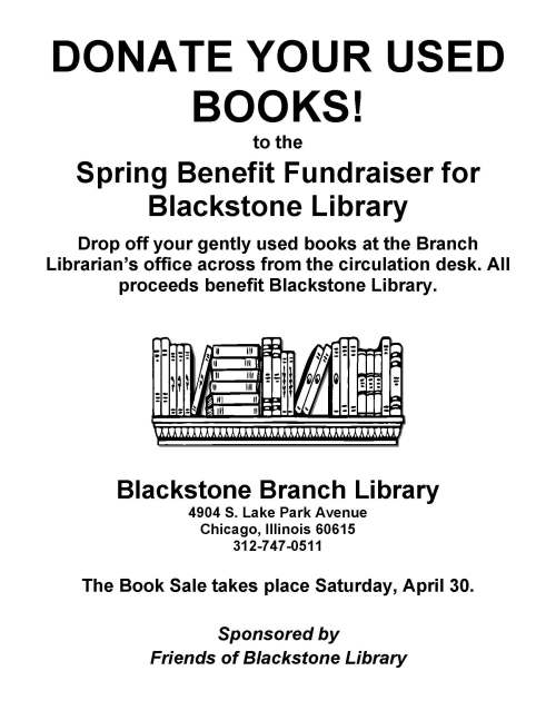 Book_Donation_flier_2016